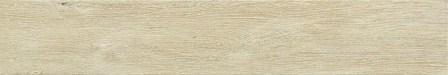 Керамогранит Ragno Woodspirit Beige 20×120 R4Lh