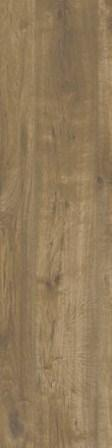 Керамогранит Ragno Woodtale Quercia Rett 30×120 R4Tk