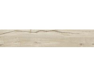 Керамогранит Ragno Woodtale Betulla Rett  20×120 R4Tm