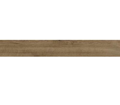 Керамогранит Ragno Woodtale Noce Rett 15×120 R4Tw