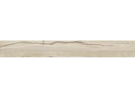 Керамогранит Ragno Woodtale Betulla Rett 15×120 R4Ts