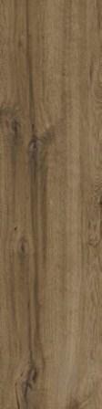 Керамогранит Ragno Woodtale Noce Rett  30×120 R4Tl