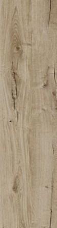 Керамогранит Ragno Woodtale Nocciola Rett 30×120 R4Tj