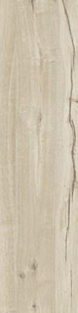 Керамогранит Ragno Woodtale Betulla Rett 30×120 R4Tg