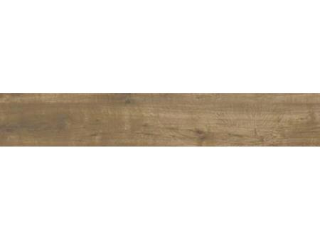 Керамогранит Ragno Woodtale Quercia Rett 20×120