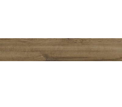 Керамогранит Ragno Woodtale Noce Rett 20×120