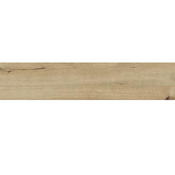 Керамогранит Ragno Woodtale Miele Rett 20×120 R4Tn