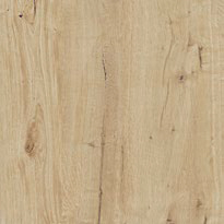 Керамогранит Ragno Woodtale Xt20 Miele Rett 60×60 R4Xg