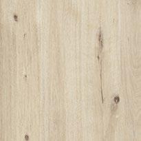 Керамогранит Ragno Woodtale Xt20 Betulla Rett 60×60 R4Xf