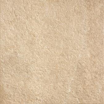 Керамогранит Ragno Stoneway Porfido Xt20 Beige 60×60 R48P