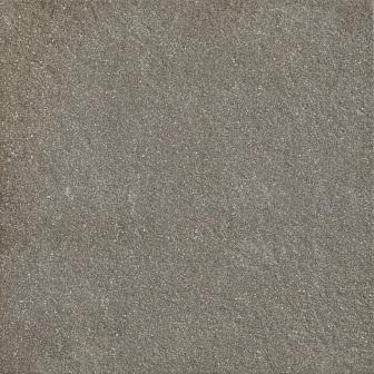 Керамогранит Ragno Stoneway Porfido Xt20 Anthracite 60×60 R48S