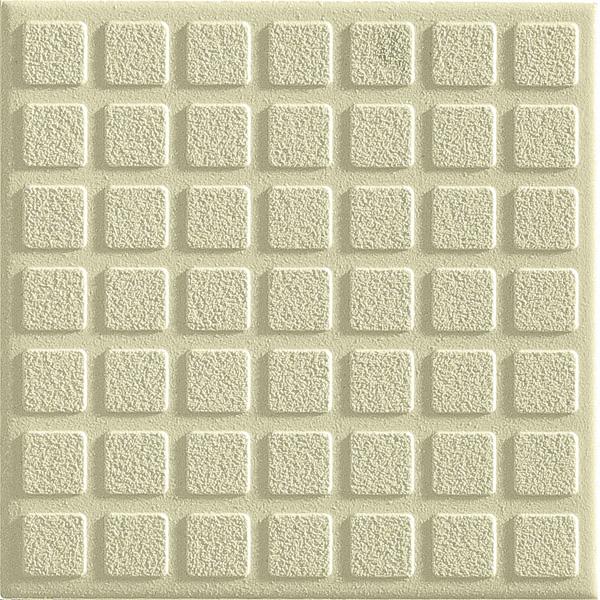 Керамогранит Zeus Ceramica Omnia Spessorato Avorio 20×20 Z3xa100s