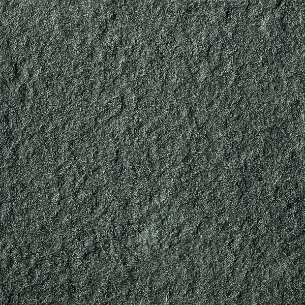 Керамогранит Zeus Ceramica Omnia Techno Basalto 30×30 Zcx19s