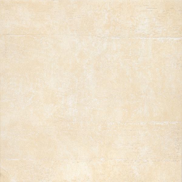 Керамогранит Zeus Ceramicа Casa Cemento Beige 60х60 Zrxf3