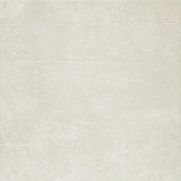 Керамогранит Zeus Ceramicа Casa Cemento Bianco 60х60 Zrxf1