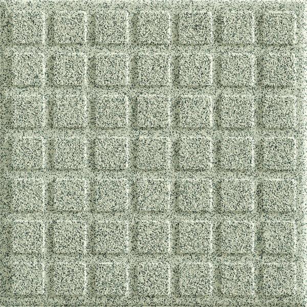 Керамогранит Zeus Ceramica Omnia Spessorato Cardoso 20×20 Z3xa18s