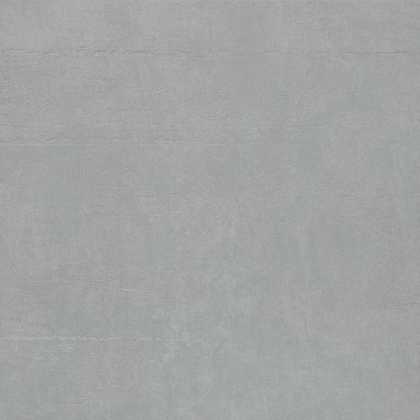 Керамогранит Zeus Ceramicа Casa Cemento Grigio 60х60 Zrxf8