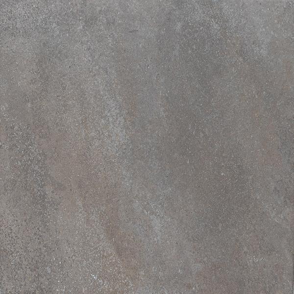 Керамогранит Zeus Ceramica Casa Le Gemme Nero 32.5х32.5 Zaxl9