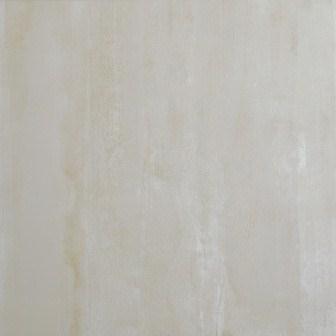 Керамогранит Newker Zone Grey 60×60
