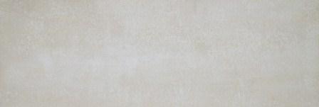 Настенная плитка Newker Zone Grey 40×120