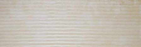 Настенная плитка Newker Zone Weld Ivory 40×120