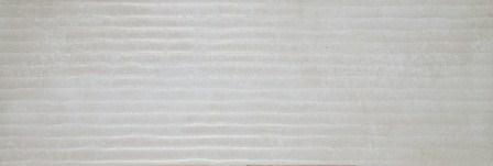Настенная плитка Newker Zone Weld Grey 40×120