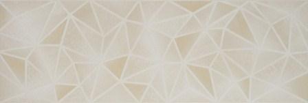 Настенная плитка Newker Zone Plot Ivory 40×120