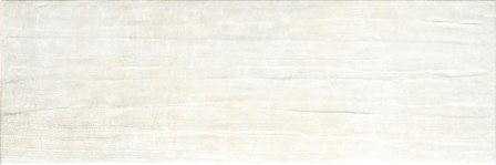 Плитка настенная Grespania Zulech Natural (58,32 М2/пал) 30×90