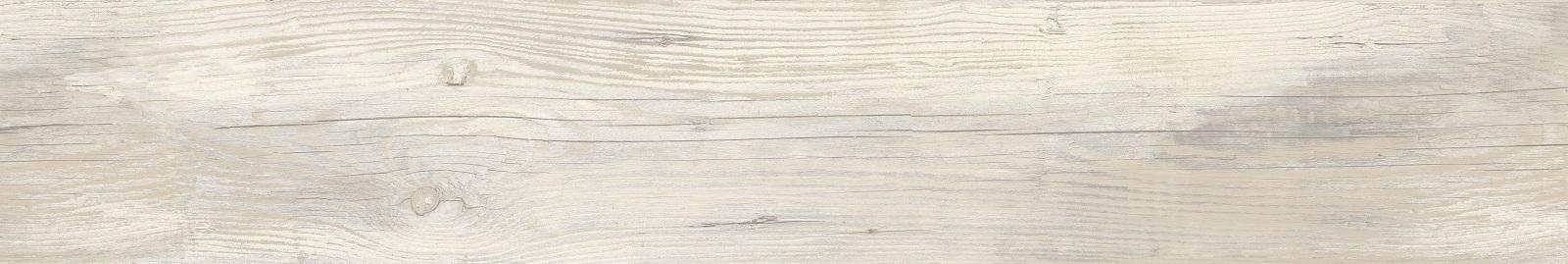 Керамогранит Zeus Ceramicа Legno Bianco 15х90 Zzxlv1r