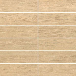 Плитка напольная Paradyz Rovere Naturale by My Way 29,8 x 29,8