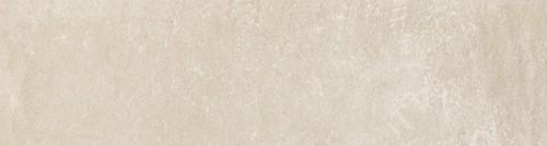 Настенная плитка Paradyz Cotto Crema, 8,1 x 30