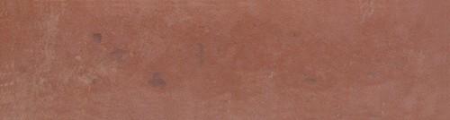 Настенная плитка Paradyz Cotto Naturale 8,1 x 30