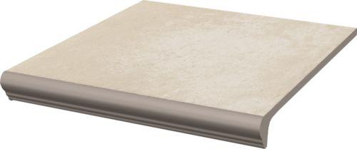 Напольная плитка Paradyz Cotto Crema 30 x 33