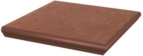 Напольная плитка Paradyz Cotto Naturale 33 x 33
