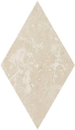 Напольный декор Paradyz Cotto Crema 14,6 x 25,2