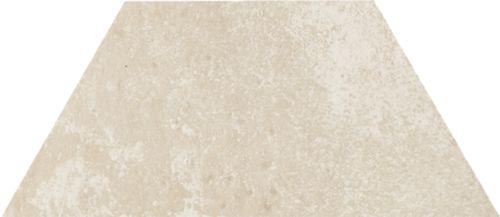 Напольный декор Paradyz Cotto Crema 12,6 x 29,6