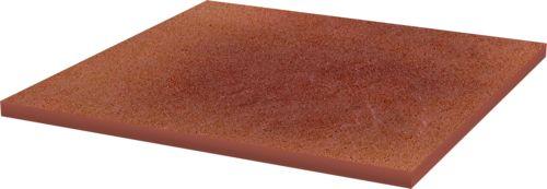 Базовая плитка Paradyz Taurus Rosa 30 x 30 x 1,1