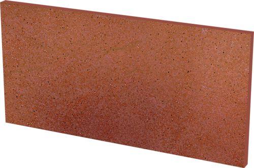 Напольная плитка Paradyz Taurus Brown 14,8 x 30 x 1,1