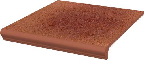 Напольная плитка Paradyz Taurus Rosa 30 x 33 x 1,1