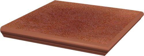 Напольная плитка Paradyz Taurus Rosa 33 x 33 x 1,1