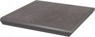 Напольная плитка Paradyz Taurus Grys 33 x 33 x 1,1