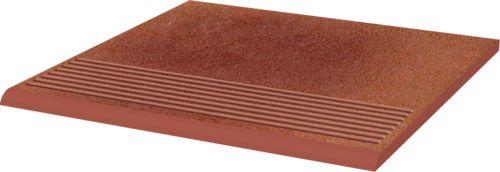 Напольная плитка Paradyz Taurus Rosa 30 x 30 x 1,1