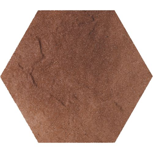 Базовая плитка Paradyz Taurus Brown 26 x 26