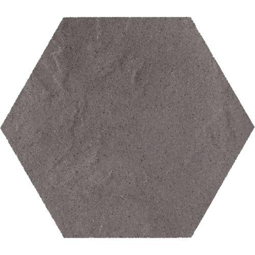 Базовая плитка Paradyz Taurus Grys 26 x 26