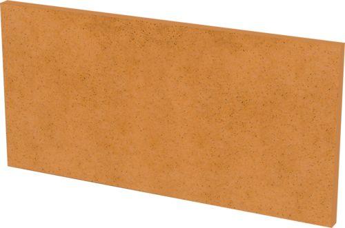 Напольная плитка Paradyz Aquarius Beige 14,8 x 30 x 1,1