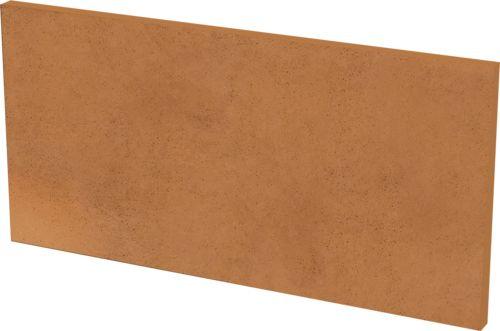 Напольная плитка Paradyz Aquarius Brown 14,8 x 30 x 1,1