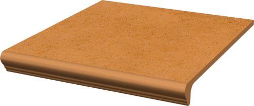 Напольная плитка Paradyz Aquarius Beige 30 x 33 x 1,1