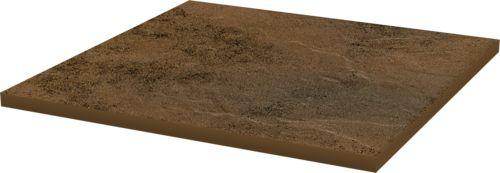 Базовая плитка Paradyz Semir Beige 30 x 30 x 1,1