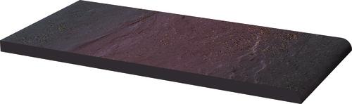 Настенный декор Paradyz Semir Rosa 30 x 14,8 x 1,1