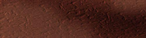 Настенная плитка Paradyz Cloud Rosa Duro 24,5 x 6,5 x 0,7